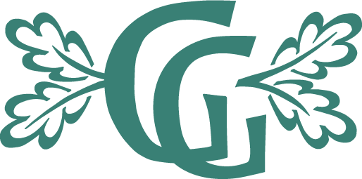 grill off the Green logo