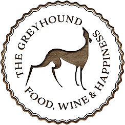 the-greyhound-logo
